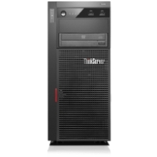 Lenovo Image Server TS430 0441