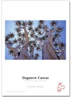 Daguerre FineArt Canvas 400gsm in 44 x 39#39 Roll, 3 core